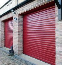Overhead Garage Door Hamilton
