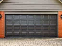 Sectional Garage Door Hamilton