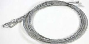 Garage Door Cables Hamilton
